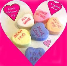 avatare valentines day