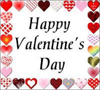 poze happy valentines day