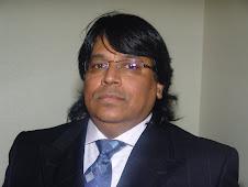 Syed Jamaluddin