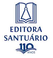 Parceria com a Editora Santuário