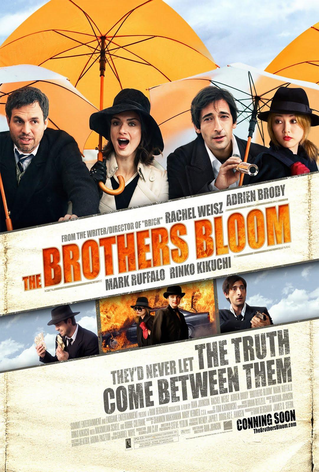 http://1.bp.blogspot.com/_QkY2ClFV7bI/SxEmvh5zguI/AAAAAAAABcY/dwNWHe1E7sU/s1600/brothers-bloom-rs-poster.jpg