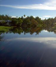 Village Lagoon