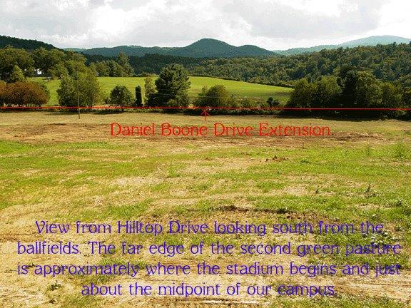 [hilltop+view]
