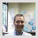 Bernd's Blog