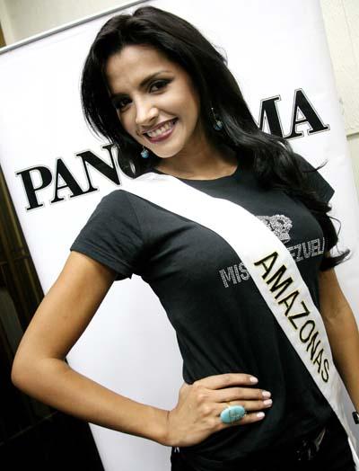 MISS_AMAZONAS.jpg