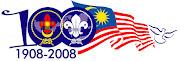 100 Tahun PPM