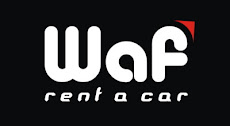 Parceiros da Waf Racing
