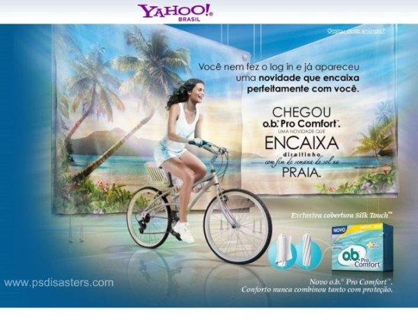 Novo: Unicycle PSD