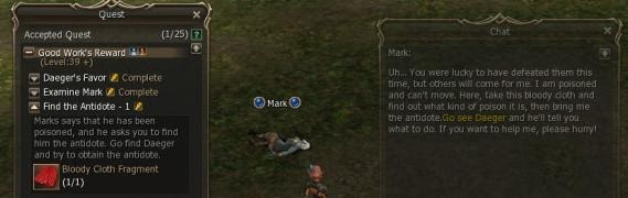 Lineage 2 clan mercenaries quest de 2do cambio de profesion 5 min max malvernweather Gallery