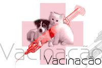 http://1.bp.blogspot.com/_Ql5BArWeDqQ/SCO3bNjrNZI/AAAAAAAABZ0/3sg_XshCGgA/s200/VacinacaoI220906.jpg