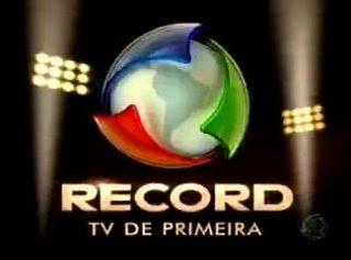 http://1.bp.blogspot.com/_Ql5BArWeDqQ/SrWAT81CMBI/AAAAAAAAGQs/tsRco4MG2nA/s400/Record+-+TV+de+primeira.JPG