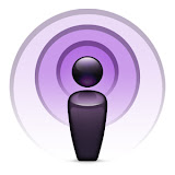 Blogcast en Itunes