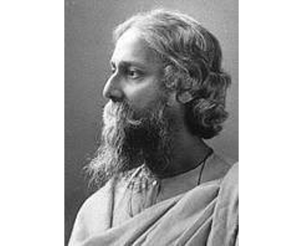 kabuliwala rabindranath tagore By rabindranath tagore my five years' old daughter mini cannot live without chattering i really believe that in all her life she has not wasted a minute in silence.
