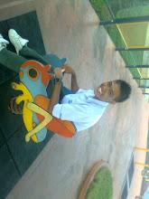 Fadzil ! =)