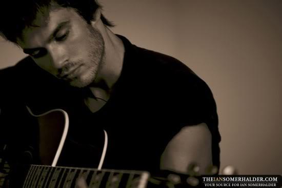 Love isn't painless. ~ Damon Salvatore.