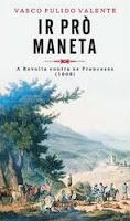 Ir Prò Maneta, de Vasco Pulido