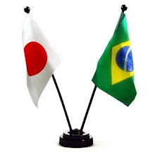 Japão/Brasil...