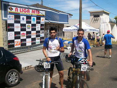 COMPETIAO 2011