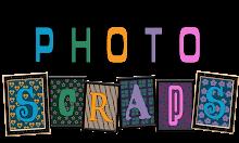 Photo Scraps Store Blog