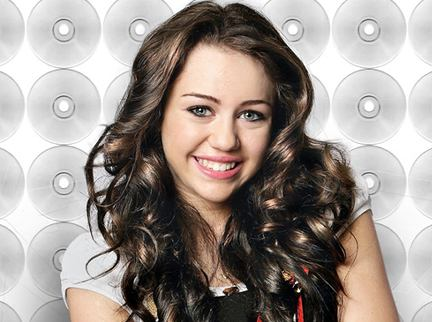 miley cyrus hair colour. MILEY CYRUS HAIR COLOR IN