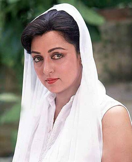 sunny deol wife pooja deol pictures. sunny deol wife pooja deol. sunny deol wife images. Sunny+deol+with