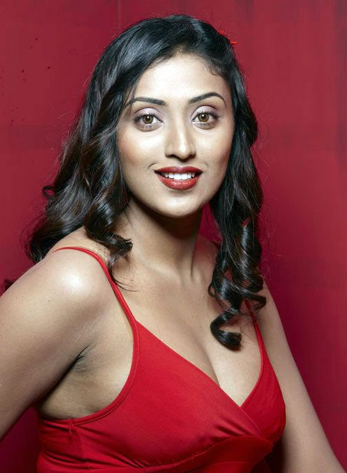 , Megha Nair Red Hot Pics |Gallery