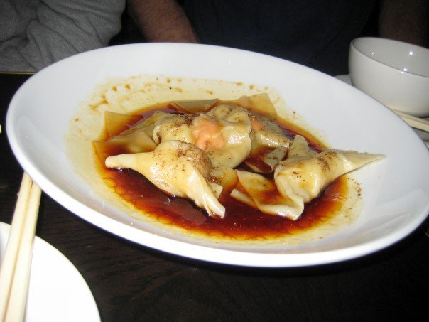 [steamed+prawn+dumplings]