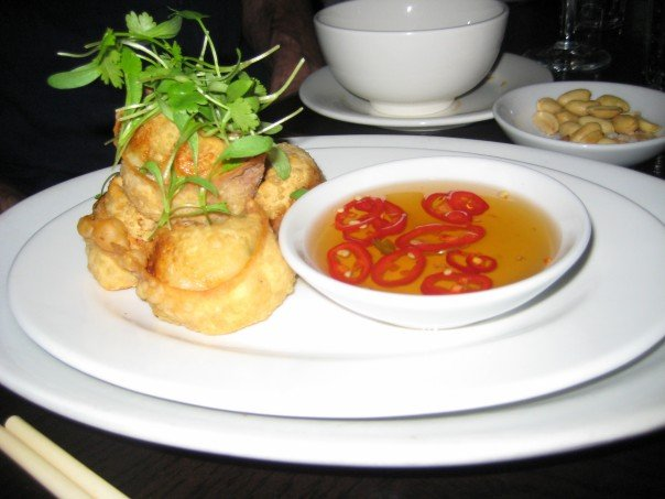 [fried+prawn+dumplings]
