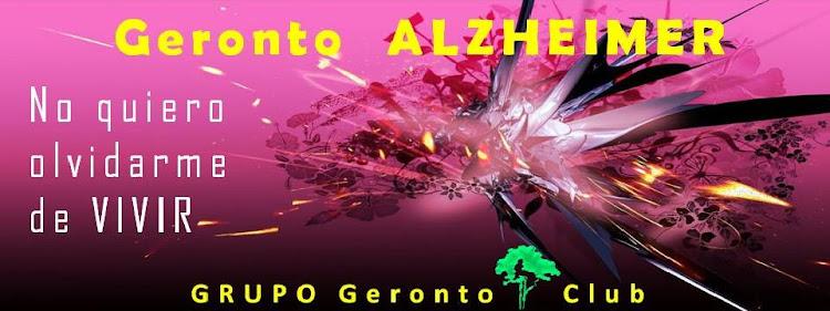geronto-alzheimer