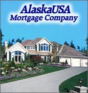 Looking to Buy or Refinance? Call or Apply On-Line Today!