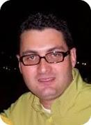 Prof.Felipe