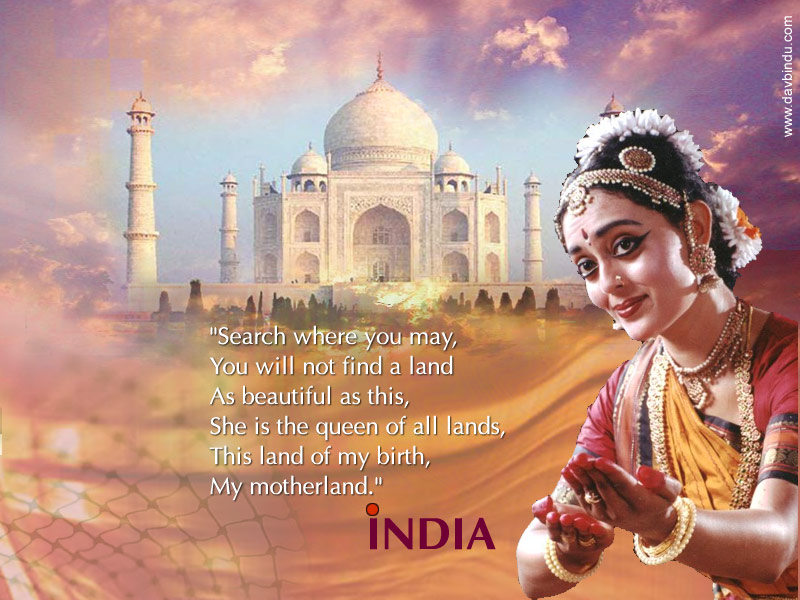 buy wallpapers online india Buy wall stickers online at low prices in india shop online for wide range of wall stickers, wall decals and decor your room get free shipping & cod options across.