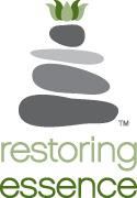 Piled Pebbles Blog for Restoring Essence