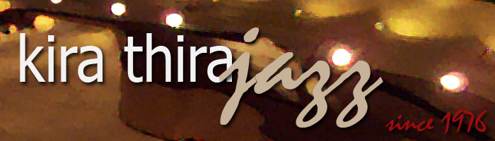 kira thira jazz bar