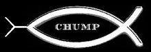 CHUMPFISH PRESS