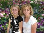 Kari and Me 2006