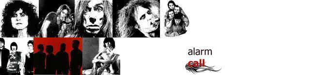 AlarmCall