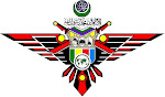 LOGO KINGDOM OF SULU