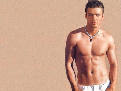 justin timberlake shirtless friends with benefits. justin timberlake shirtless.