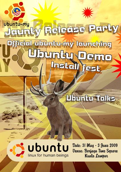 http://1.bp.blogspot.com/_QmenDvyMjlk/Sh9BTtJhmbI/AAAAAAAABj4/z2zAkdJVAe0/s600/ubuntu-my-JRP.png