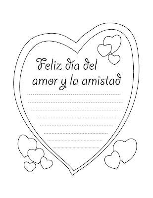 feliz dia del amor y amistad. feliz dia del amor y amistad. Feliz Dia Del Amor Y Amistad.