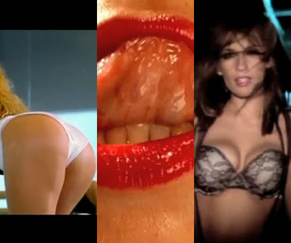 sexy videos001 ... of a number of gay men and lesbian women who have prepared the way.