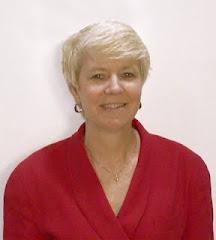 Marge Bonura