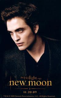 Les Cullens [2/10] Poster_012%5B1%5D