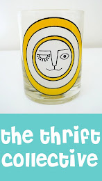 The Thrift Collective