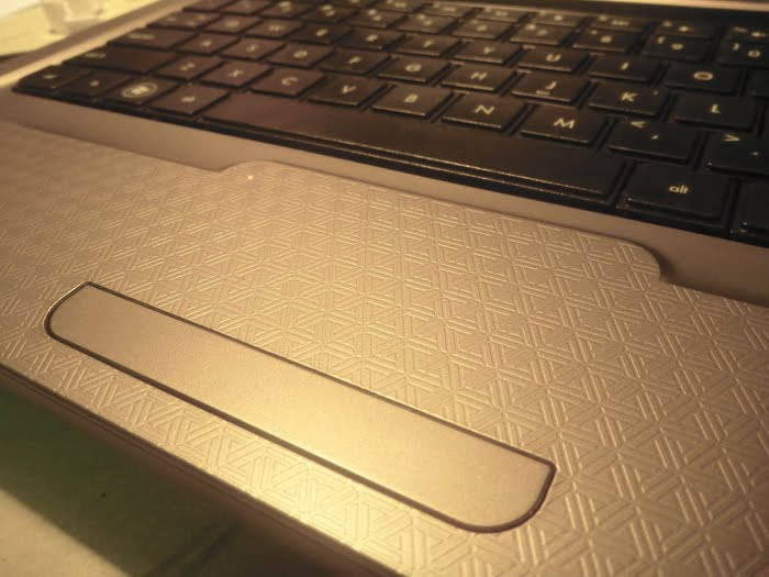 HP ProBook 650 G2 Notebook PC - Specifications HP