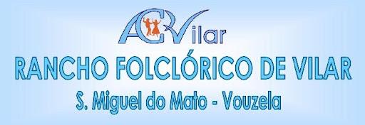 RANCHO FOLCLÓRICO DE VILAR DE S. MIGUEL DO MATO