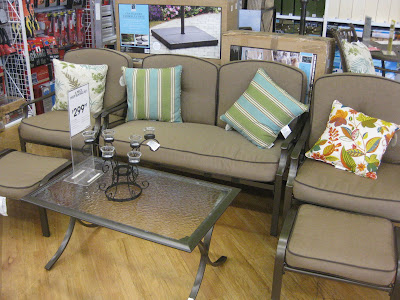 Bedroom furniture stores near me bedroom furniture high for Bed bath and beyond patio furniture sets