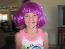 Purple Faze