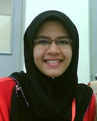 Zainab Zulkiflie